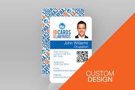id card graphic design identity cards design etame mibawa co
