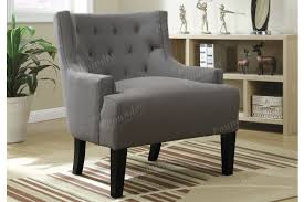 Blue Accent Chairs For Living Room by Accent Chair Accent Chair Living Room Furniture Showroom