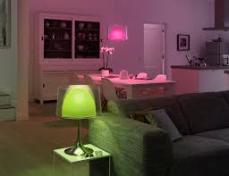 Living Room Wireless Lighting Philips Hue Review Blog Lesterchan Net