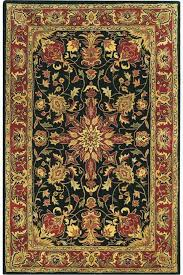 Home Decorators Collection Rugs 72 Best Rugs Images On Pinterest Wool Rugs Area Rugs And Shag Rugs
