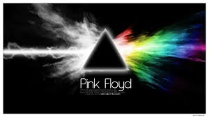 download wallpaper 1920x1080 floyd sign text graphics