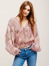 peasant blouse embrace the boho look in one of these peasant blouses