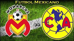 liga mx table 2017 mexican liga mx table 2015 nfl victory