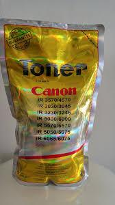 Toner Mesin Fotocopy Minolta firman sejati product category toner