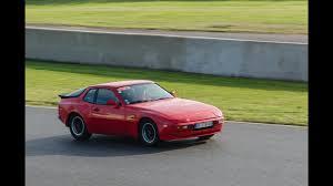 porsche 944 rally car porsche 944 jpg