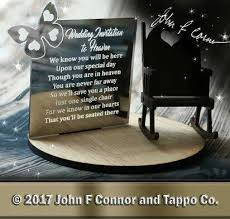Empty Chair Poem Poems By John F Connor