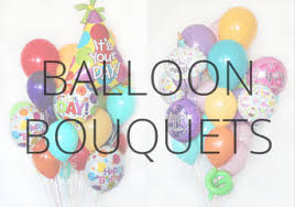 balloon bouquets utah balloon decor delivery and event rental utah balloon creations