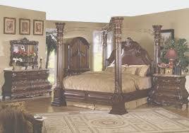 bedroom sets fresno ca mor furniture for less fresno ca fresh mor furniture bedroom sets