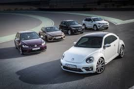volkswagen dubai new beetle r line joins volkswagen r family in dubai sharjah and