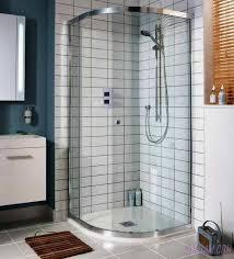Non Glass Shower Doors Shower Showerrs Near Me Photo Design Best Non Glass