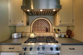 moroccan traditional kitchen normabudden com
