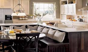 Kitchen Islands With Bar Stools Kitchen Kitchen Counter Chalet Kitchen Island With Chairs