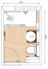badezimmer planen kosten hausdekorationen und modernen möbeln geräumiges badezimmer
