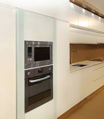 kitchen appliance installation service home appliance repair vancouver
