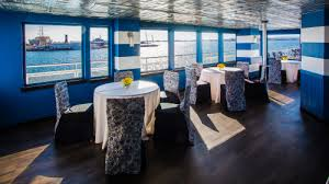 thanksgiving buffet dinner cruise by hornblower cruises events