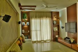 Better Home Interiors by Luxury Home Interior Design The Creative Axis