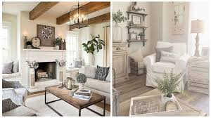 Interior Design Ideas Small Living Room Small Living Room Ideas With Tv Contemporary Living Room Designs