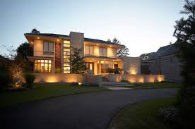 Luxury Home Builder Toronto by 100 Luxury Home Builder Toronto How Much Does A Toronto Custom