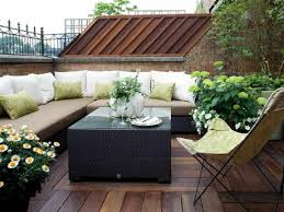 100 terrace ideas 60 beautiful patio and backyard garden