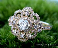 engagement rings 600 expensive engagement ring for engagement rings 600 dollars