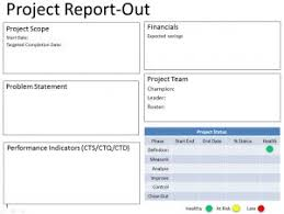 Six Sigma Excel Templates 74 Best Six Sigma Images On Black Belt Statistics And