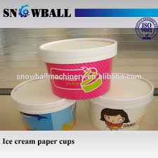Personalized Ice Cream Bowl List Manufacturers Of Bowl Ice Cream Package Buy Bowl Ice Cream