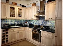 Kitchen Cabinets Springfield Mo Cutting Edge Countertops In Springfield Mo Service Noodle
