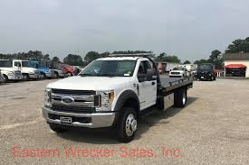 ford f550 truck for sale 2017 ford f550 duty xlt with a jerr dan 19 steel 6 ton