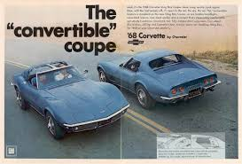 how much is a 1979 corvette worth the corvette c3 buyer s guide