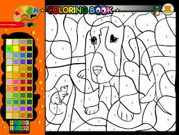 hound dog coloring pages for kids hound dog coloring pages youtube
