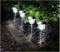 Best Solar Garden Lights Cheap Solar Lights For Garden Best Solar Lights For Garden