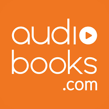 how to get free books on android audio books by audiobooks on the app store