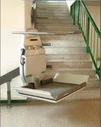 pedana per disabili monta scale per disabili a monza brianza e provincia