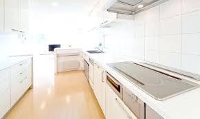 kitchen cabinets bay area kitchen cabinets bay area kitchen cabinets bay area yelp