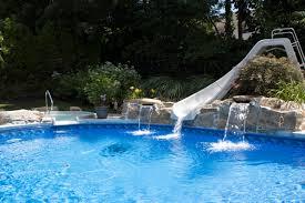 Palm Beach Tan Weatherford Tx Swimming Pool Geometric Rectangular Swimming Pool With Raised