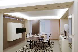 sala da pranzo design mobili sala da pranzo le migliori idee di design per la casa