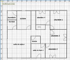 home 3d cuisine plan de maison home 3d newsindo co