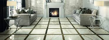 Best Flooring For Living Room Lewistown Floor Company Flooring And Floor Services Lewistown Pa