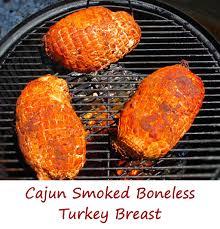 boneless turkey cajun smoked boneless turkey breast s a tomatolife s a tomato