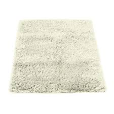 Shaggy Cream Rug Fluffy Rugs 9 Shaggy Rugs For Kids Room Pic Area Rug For Under