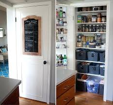 kitchen pantry ideas for small kitchens pantry ideas for small kitchens realvalladolid club