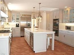 tile kitchen floors ideas tile kitchen tile kitchen floor beautiful best terracotta
