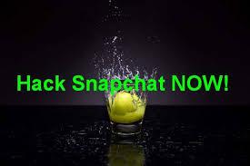 snapchat apk file snapchat score hack apk file how to hack snapchat