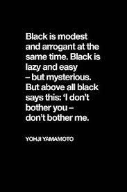 all black best 25 wearing all black ideas on s all black