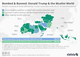 travel ban images Chart the u s travel ban on citizens of selected countries in jpg