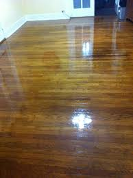 johnson johnson one no buff wax for wood floors can be