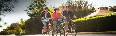 Cycling Home Decor by Kids U0027 Bikes U0026 Accessories Amazon Com