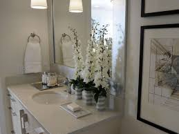 bathroom designs hgtv hgtv bathrooms design ideas