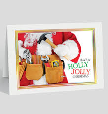 construction industry christmas cards the gallery collection
