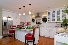 farm kitchen design home design painted kitchen cabinets for nice farmhouse kitchen